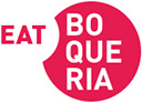 Eat Boqueria Tour